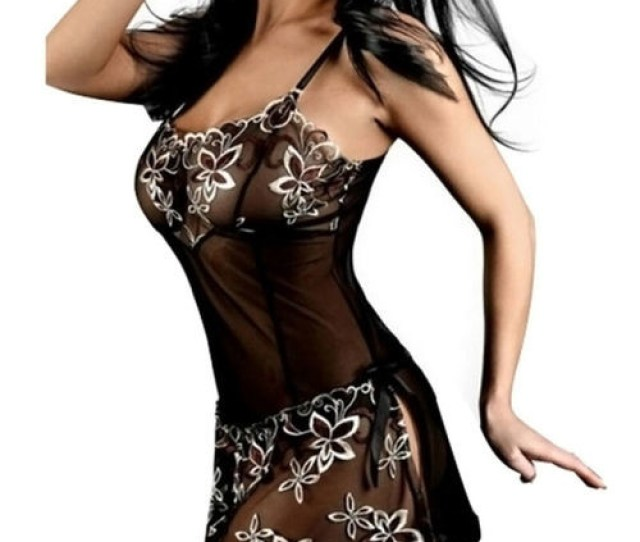 Hot Sales Sexy Lingerie Women Erotic Lingerie Dress Nightwear Sexy Baby Doll