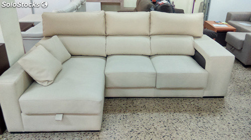 Sofas Baratos Barcelona Outlet