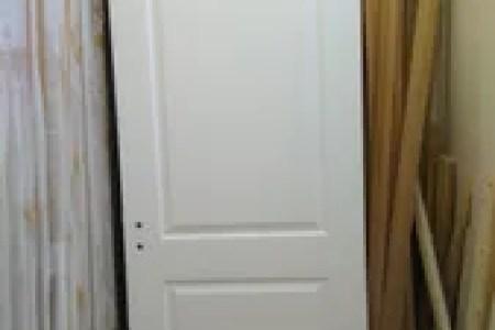 immagini di porte da interno » 4K Pictures | 4K Pictures [Full HQ ...