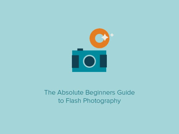 50ef570b6e18c705b610b52ea5cf2750c3a2d687_main_hero_image Adobe KnowHow All-Inclusive Photography Bundle for $39 Android