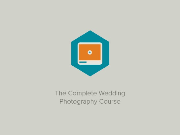 8333a0e0bdaa5d11eb1f78c4eaf5f8f67c343cb5_main_hero_image Adobe KnowHow All-Inclusive Photography Bundle for $39 Android
