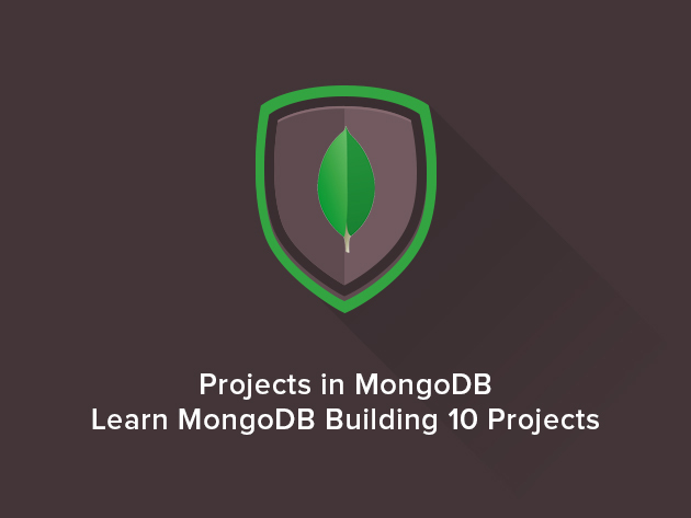 1f55af83e0770703b3dc761f491cf1f5e25941b6_main_hero_image MongoDB Data Master Bootcamp for $39 Android