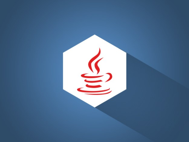 3ce9fc7d1272f41d1e1543c4c0ef84d508ce7fe8_main_hero_image Complete Java Programming Bootcamp for $39 Android