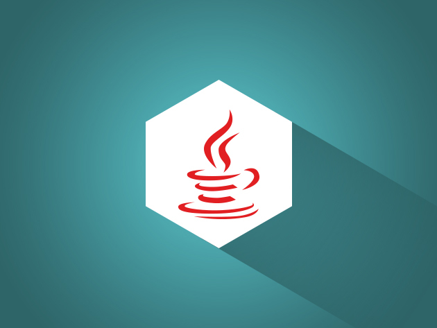 c63d4f0c0e52358f3081bb2cbf12ca365beff9a5_main_hero_image Complete Java Programming Bootcamp for $39 Android