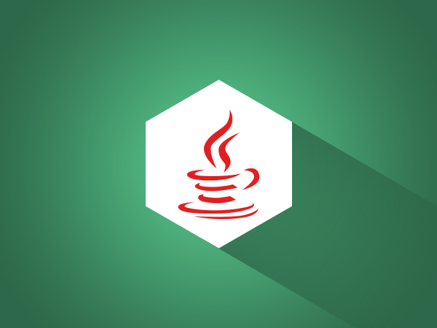 abd37813df292e5ca0f13b7d8c3d0c7cd532898f_main_hero_image Complete Java Programming Bootcamp for $39 Android