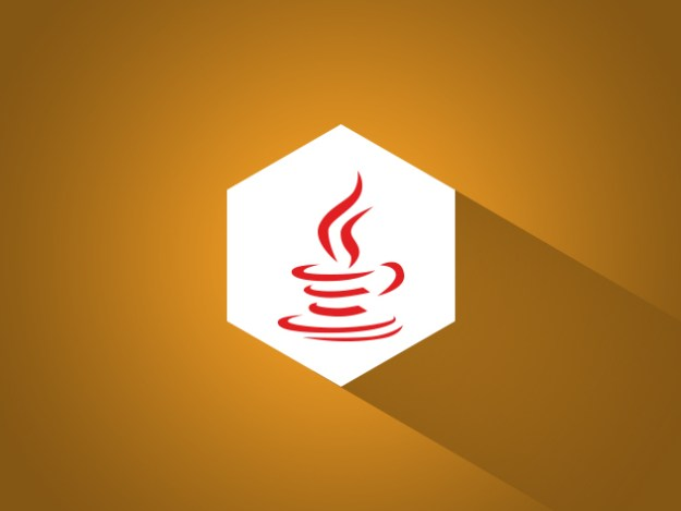 d67ec4436d06699c12f3f292faa0c0e1875713ab_main_hero_image Complete Java Programming Bootcamp for $39 Android