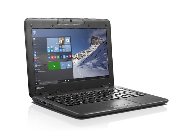 499c92911b8857cbb3ced2f35d203ac8499f953f_main_hero_image Lenovo N22 Windows 10 Notebook for $199 Android