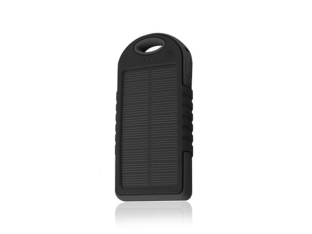 a074bf40dfc68d5a69587588adeab6914e3e7e51_main_hero_image SunVolt Water-Resistant Dual-USB Solar Charger for $19 Android