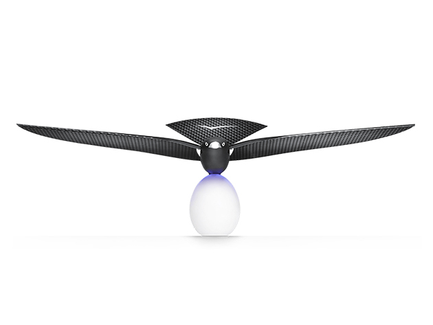 855d65d89010adde814b991c20f4145dcf17f6b9_main_hero_image Bionic Bird: The Furtive Drone for $99 Android