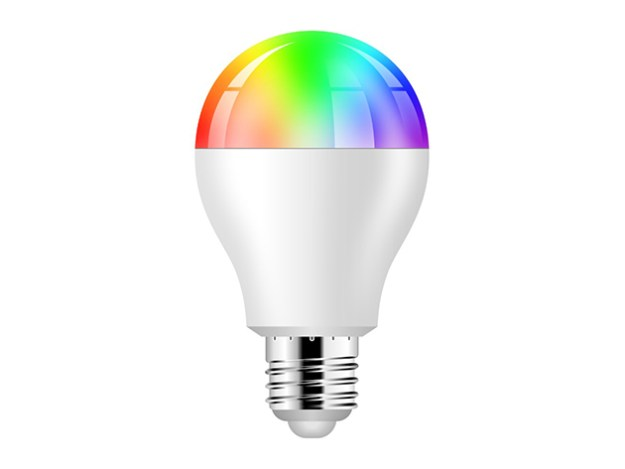 ca7e48b4a64869fac2d6b62e87852881b9bfb05e_main_hero_image SingHong Bluetooth Color-Changing SmartBulb for $19 Android
