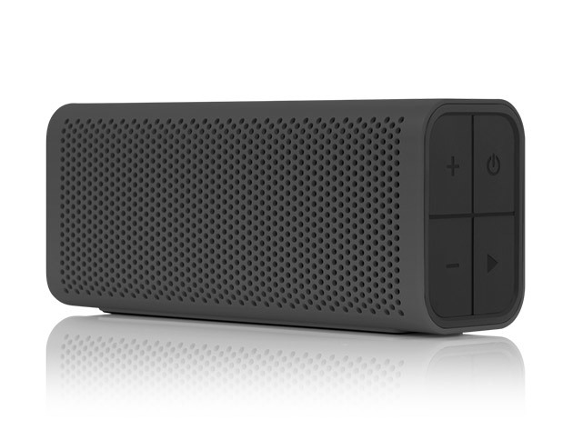 0452ea5c934da1d4d3573aabbc2be9ad52177cd1_main_hero_image Braven 705 Bluetooth Speaker for $49 Android