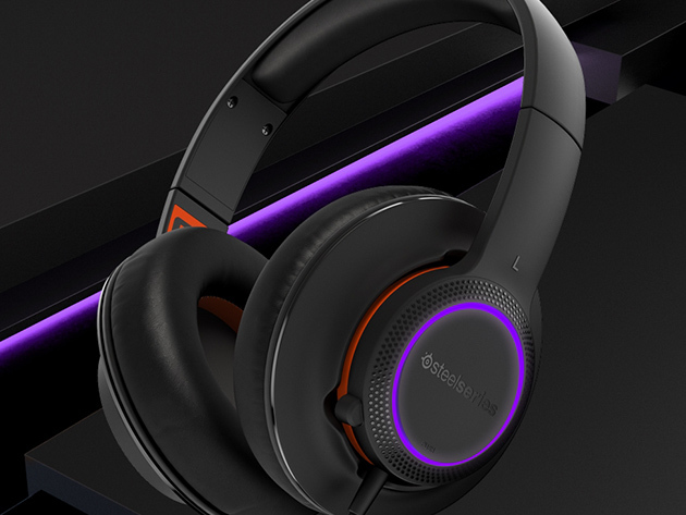 8295fe041ce62b77f0cc470aeeffd8c883fb90d3_main_hero_image SteelSeries Illuminated Gamer Bundle for $125 Android