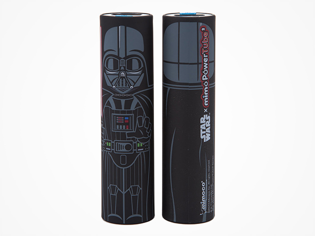 1c3ddd900c9cb8ef490059b9061c6bd491481e7d_main_hero_image Star Wars Series Portable Power Bank for $22 Android