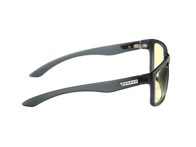 51ea43f1a1d2109fcfb98e2b9db3b2083a6d4406_main_hero_image Gunnar Optiks Intercept Advanced Computer Glasses for $64 Android