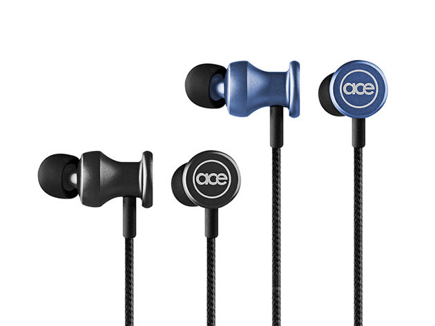 1203e19328625371bcd6716777bef018c4bd5117_main_hero_image Acesori A.Buds Bluetooth Aluminum Earbuds for $24 Android