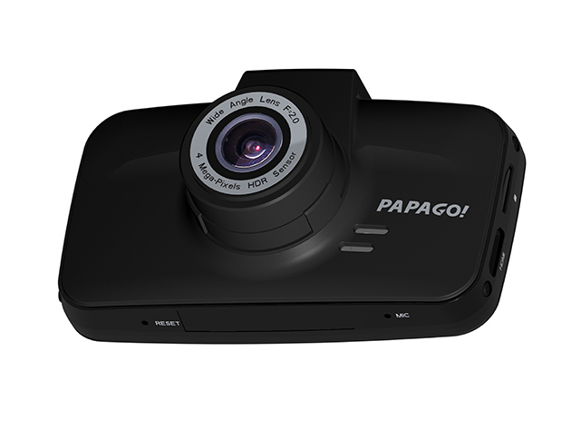 4b8963c86360542e36a935b3d38734d6da45e746_main_hero_image GoSafe 520 Dashcam for $124 Android