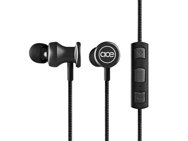 aeeb4fc1cd6cf46fc54de85983ae8c798af2c0cd_main_hero_image Acesori A.Buds Bluetooth Aluminum Earbuds for $24 Android