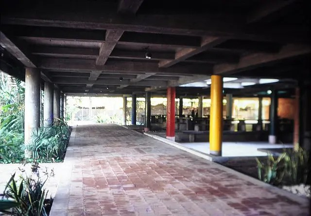 National Institute Of Design NID Ahmedabad Images