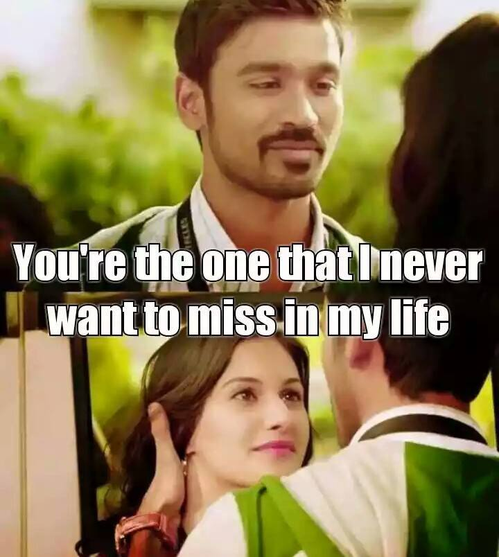 Miss You Quotes For Him In Tamil Husband And Wife Song Tamil