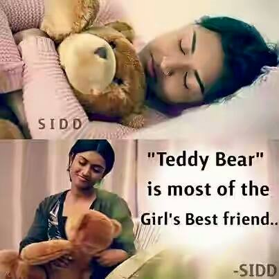 Teddy Bear Images With Quotes In Tamil Imaganationfaceorg