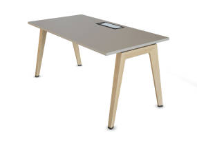 free modular office furniture amp lounge seating steelcase bivi modular office furniture