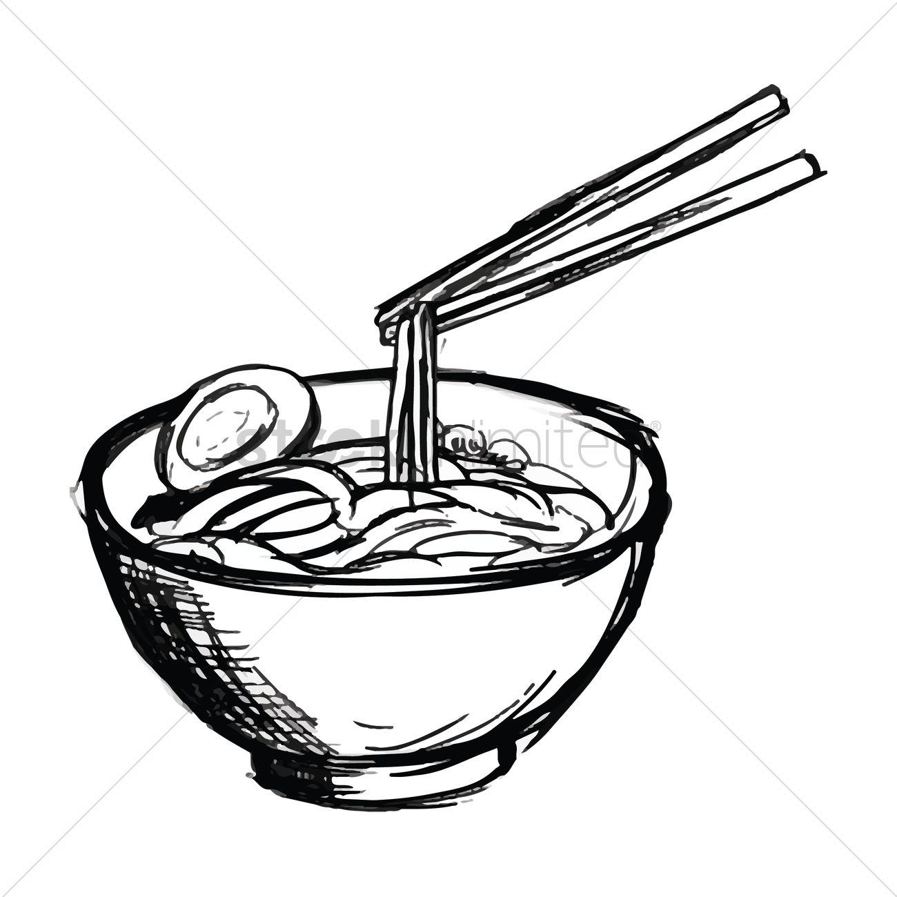 Seven Worksheet Twisty Noodle