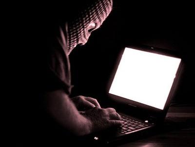 Hacker đang giễu võ giương oai và trở thành một thế lực mới trên toàn cầu.