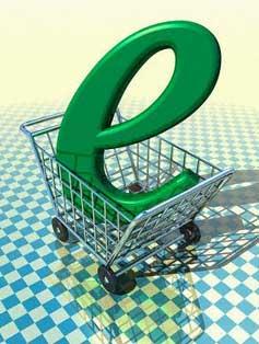 Thương mại điện tử - Chợ Online: kênh kinh doanh hữu dụng đối với doanh nghiệp