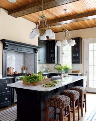 Chọn bồn rửa phù hợp với nhà bếp - Archi