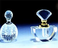 7 cách kéo dài tuổi thọ nước hoa