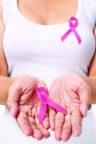 ung thư, bệnh ung thư, chữa bệnh ung thư, điều trị ung thư, ung thư vú, ung thư ngực, chữa ung thư vú, các giai đoạn ung thư, xét nghiệm, khám bệnh, sức khỏe