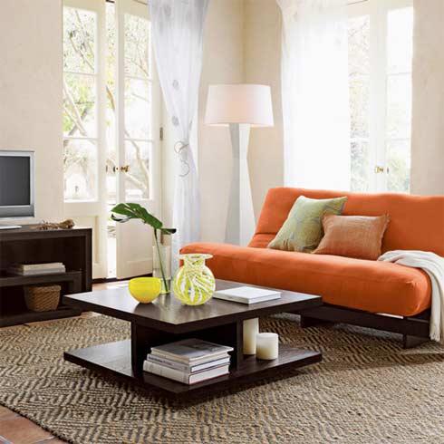 Những lưu ý khi chọn sofa - Archi