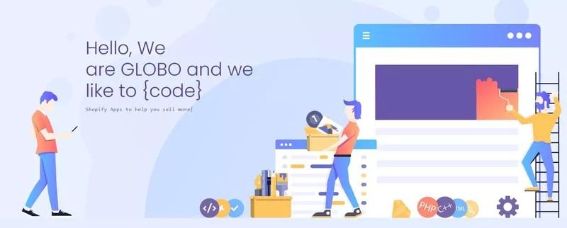 #3 Shopify Pre-Order App: Globo Pre‑Order ‑ Preorder NOW (by Globo)