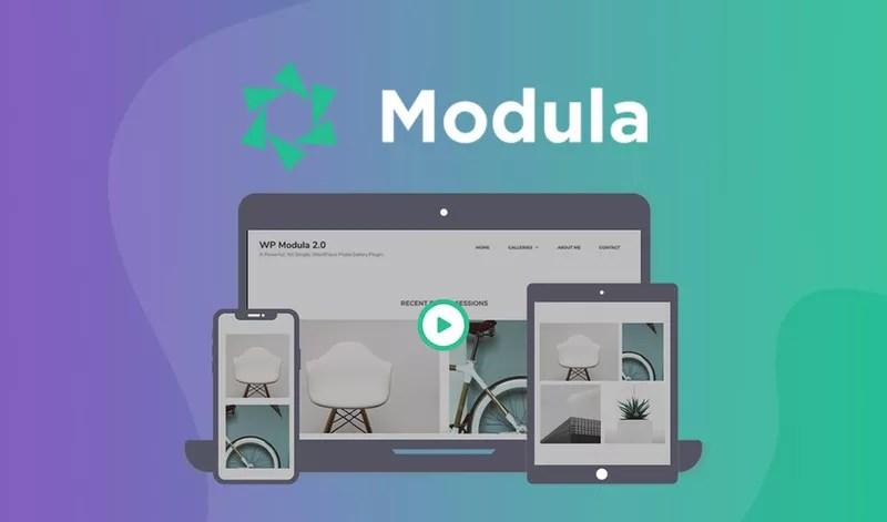 Modula deal review