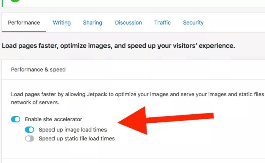 WordPress Image Tutorial