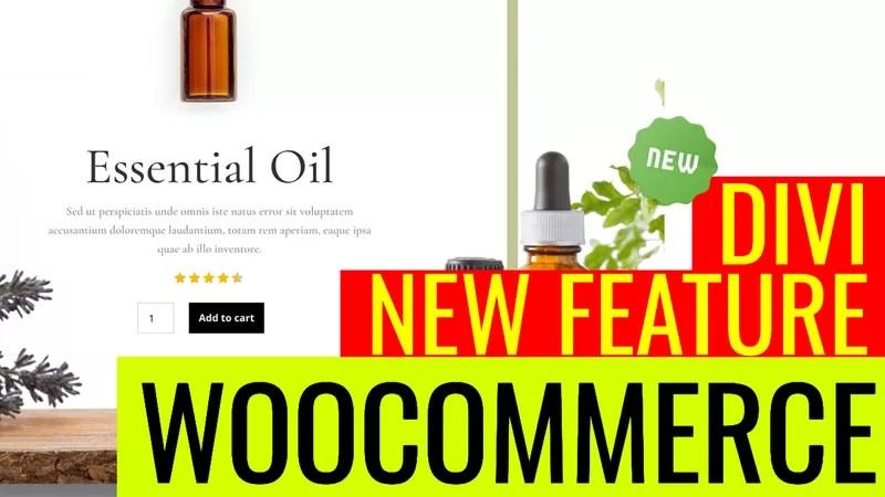 Best WooCommerce WordPress Builder