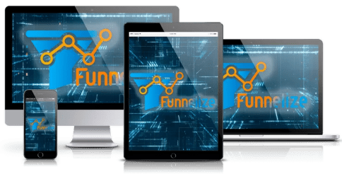 benefits of sales funnel