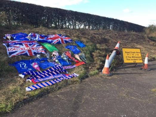 https://i2.wp.com/images.stv.tv/articles/w768/481339-tributes-paid-to-rangers-supporters-bus-crash-victim-ryan-baird-image-from-stv-uploaded-sunday-octo.jpg?resize=523%2C392&ssl=1
