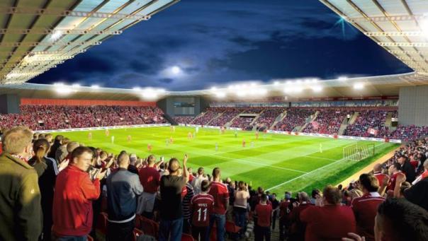 https://i2.wp.com/images.stv.tv/articles/w768/496199-aberdeen-fc-kingsford-stadium.jpg?resize=604%2C341&ssl=1