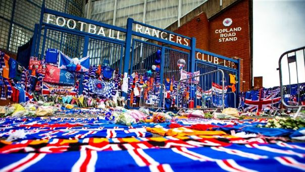 https://i2.wp.com/images.stv.tv/articles/w768/622463-ibrox-stadium-fernando-ricksen.jpg?resize=604%2C341&ssl=1