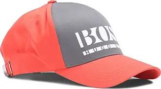 BOSS Adjustable cap