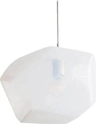 jeff zimmerman ceiling lights browse