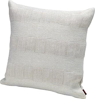 missoni pillows browse 260 items now