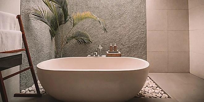belles salles de bain d instagram