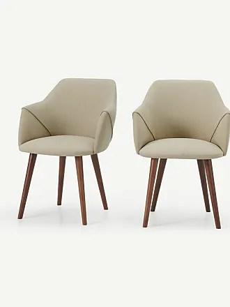 made com chaises chaises design