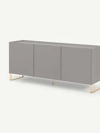armoires de rangement pour salle a