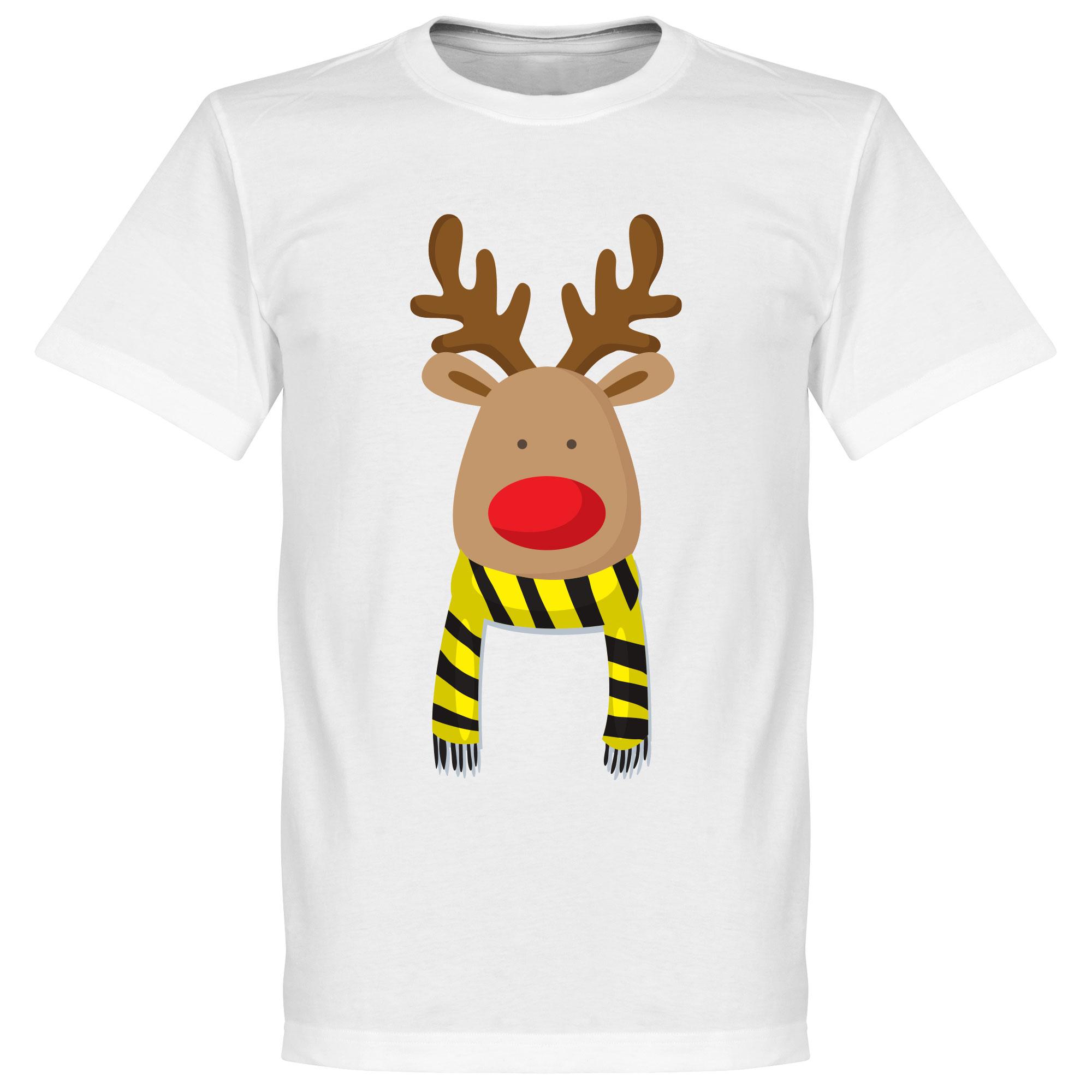 Reindeer Dortmund Supporters KIDS Tee - 8
