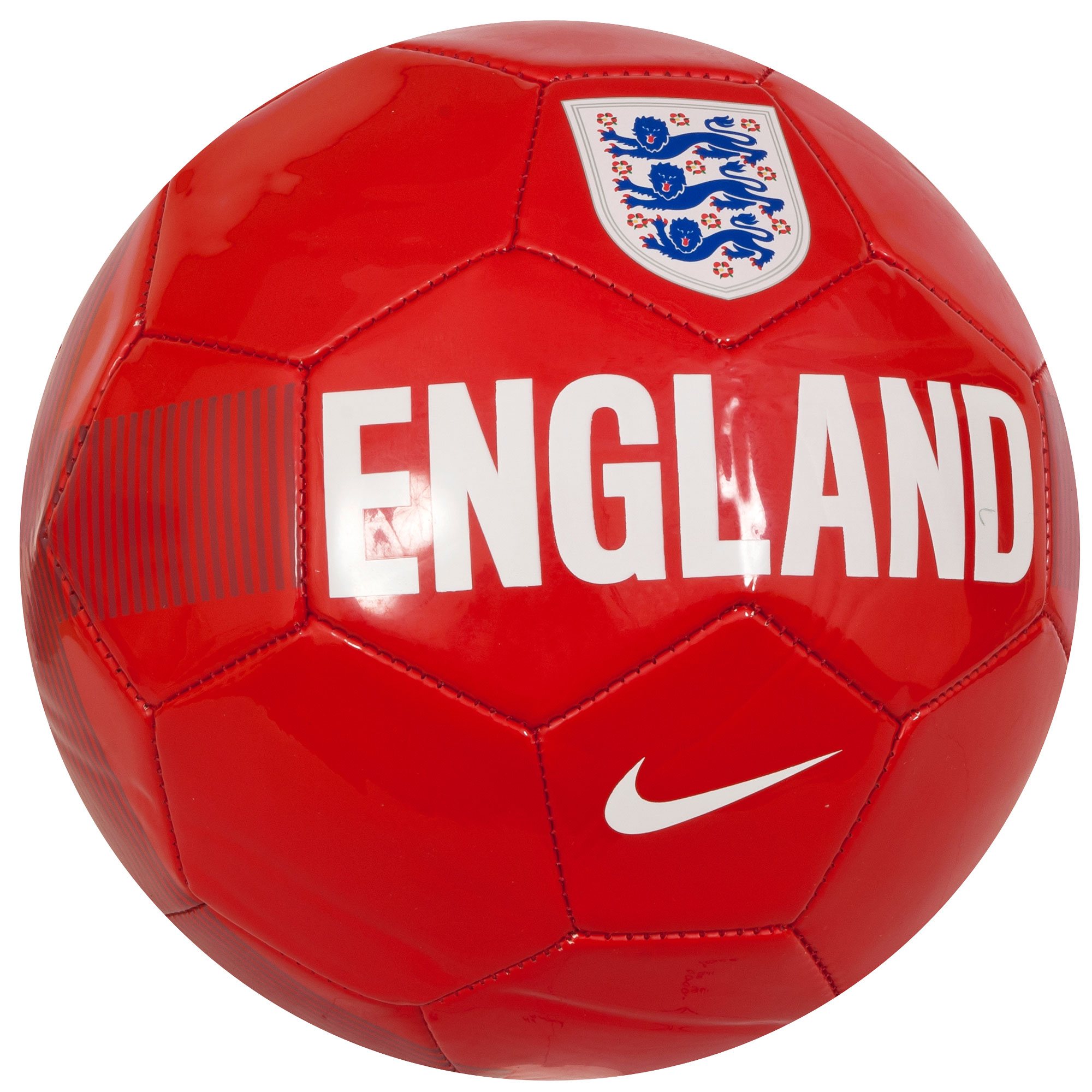 England Supporters Ball 2014 / 2015 - 05