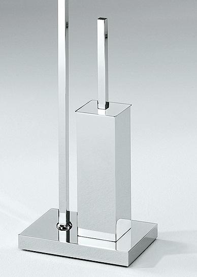 Bathroom Accessories Sets | New Design | QS Supplies UK