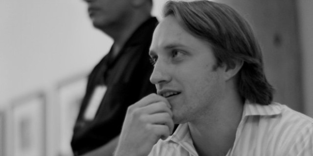 Chad Hurley Story - Bio, Facts, Networth, Family, Auto, Home   Famous Founders   SuccessStory
